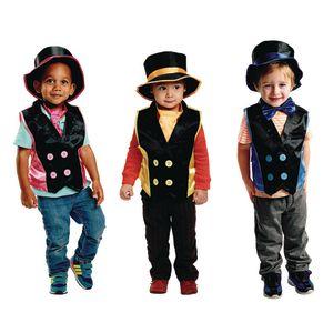 Environments® My First Dress Up Gentlemen 9 Pieces
