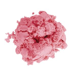 Excellerations® Spectacular Sensory Sand™ 4 lbs. Pink