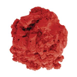 Excellerations® Spectacular Sensory Sand™ 4 lbs. Red