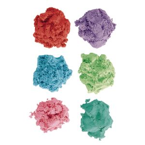 Colorations® Spectacular Sensory Sand™ 4 lbs.