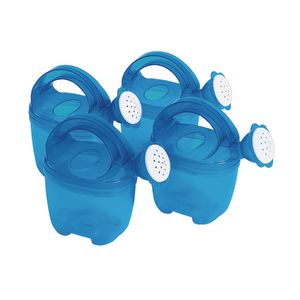 Watering Can Set of 4
