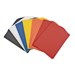 Most Popular Paper Kit
