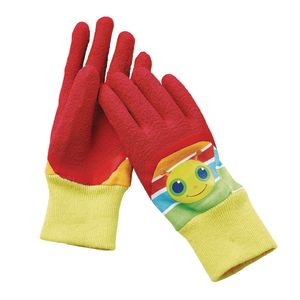 Pair of Garden Gloves