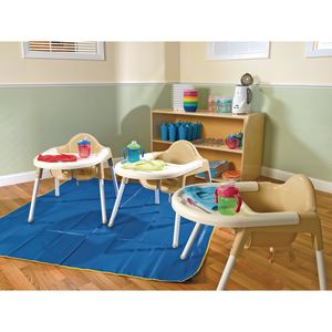 ITERS Infant Feeding Classroom Kit