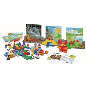 Lego® Education Storytales Set