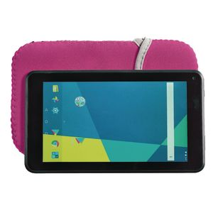 "Ematic 16GB 7"" Tablet"