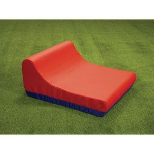 "Environments® Indoor/Outdoor 28"" Lounger"