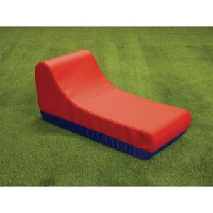 "Environments® Indoor/Outdoor 15"" Lounger"