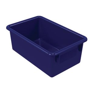 Jonti-Craft® Cubbie Tray - Blue