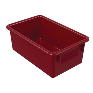 Jonti-Craft® Cubbie Tray - Red