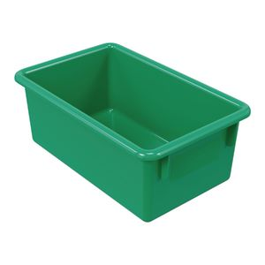 Jonti-Craft® Cubbie Trays - Green