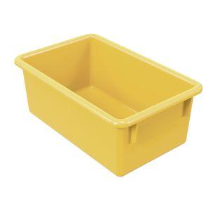 Jonti-Craft® Cubbie Trays - Yellow