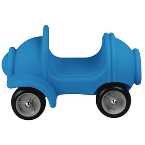 Wesco® Small People Carrier - Blue