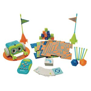 Botley® Coding Robot Activity Set