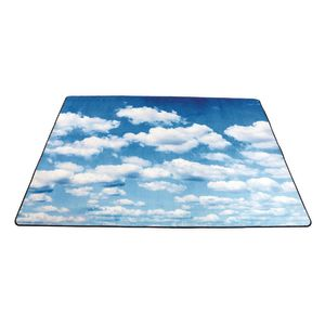 Environments® Photo Fun™ Sky Nature Carpet