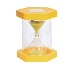 Jumbo Classroom Sand Timer 3 Minutes