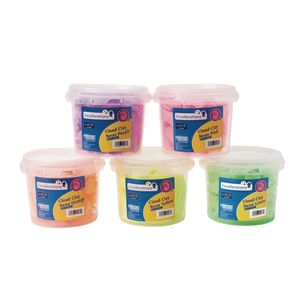 Excellerations® Cloud Clay