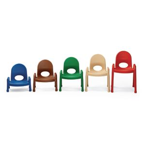 Angeles® Value Stack™ Chair 9