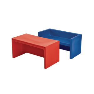 Adapta-Bench® in Red