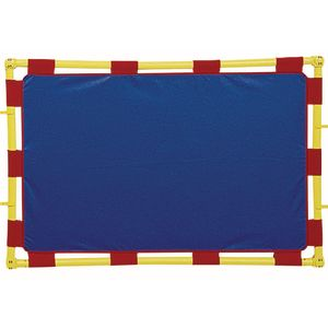 Activity Center PlayPanels® - Rectangle, 31