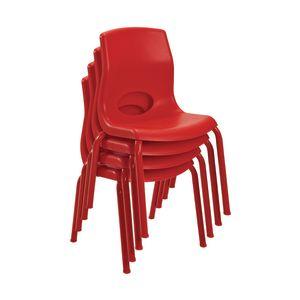 Angeles® MyPosture™ Chair 10