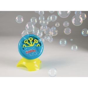 Fubbles Bubbles® Bubble Blastin' Machine One Piece