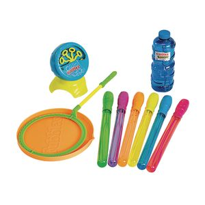 Fubbles Bubbles® Classroom Bundle Set