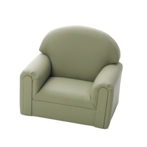 Enviro-Child Toddler Chair 8