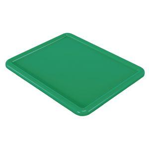 Jonti-Craft® Lid - Green