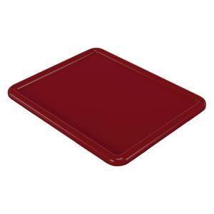 Jonti-Craft® Lid - Red
