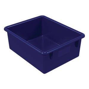 Jonti-Craft® Tub - Blue