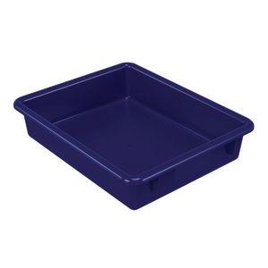 Jonti-Craft® Paper Tray - Blue