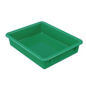 Jonti-Craft® Paper Tray - Green