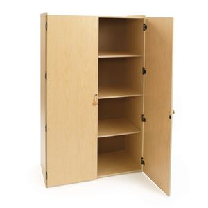 Angeles Value Line™ Teacher's Cabinet