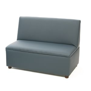 Modern Casual Enviro-Child Sofa 14
