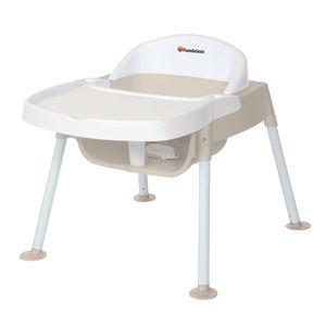 "Secure Sitter™ Feeding Chair - 7""H"