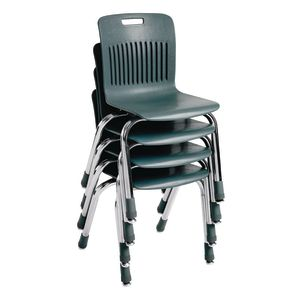 Analogy Chairs 14