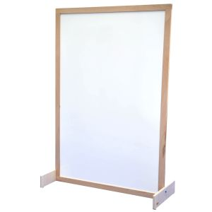 Whileboard Room Divider
