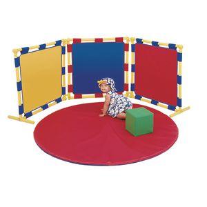 Square PlayPanel® - Set of 3