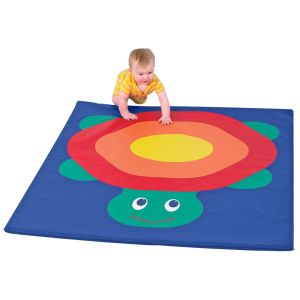 4' x 5' Turtle Hatching Mat
