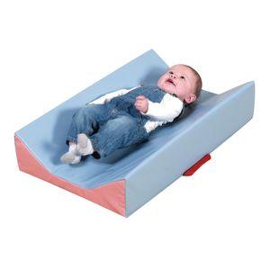 Baby Changer - Pastel