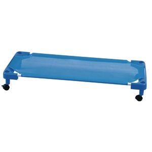 Children's Factory® Standard Size Rest Cots - Set of 5