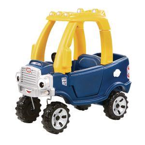 Littlle Tikes® Cozy Truck™