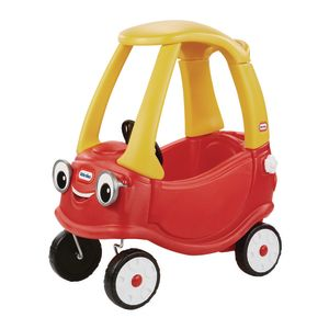 Little Tikes® Cozy Coupe®