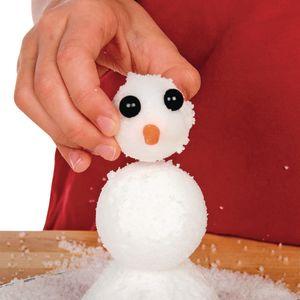 Steve Spangler Science Frozen Science Classroom Kit