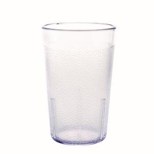 5 oz. Clear Tumbler
