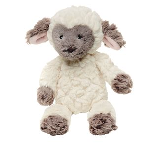 Plush Stuffed Animal- Lamb