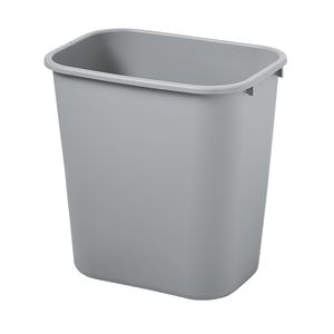 28 Qt. Medium Wastebasket