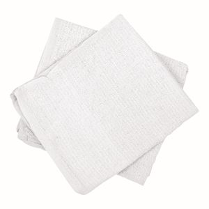 Terry Cloth Towels, Set of 60