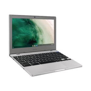 "11.6"" Chromebook N4000 4GB 16GB"